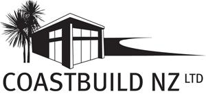 Coastbuild